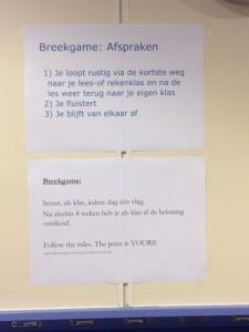 breekgame-4