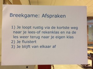 breekgame-5